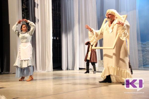 teatr7-1.jpg
