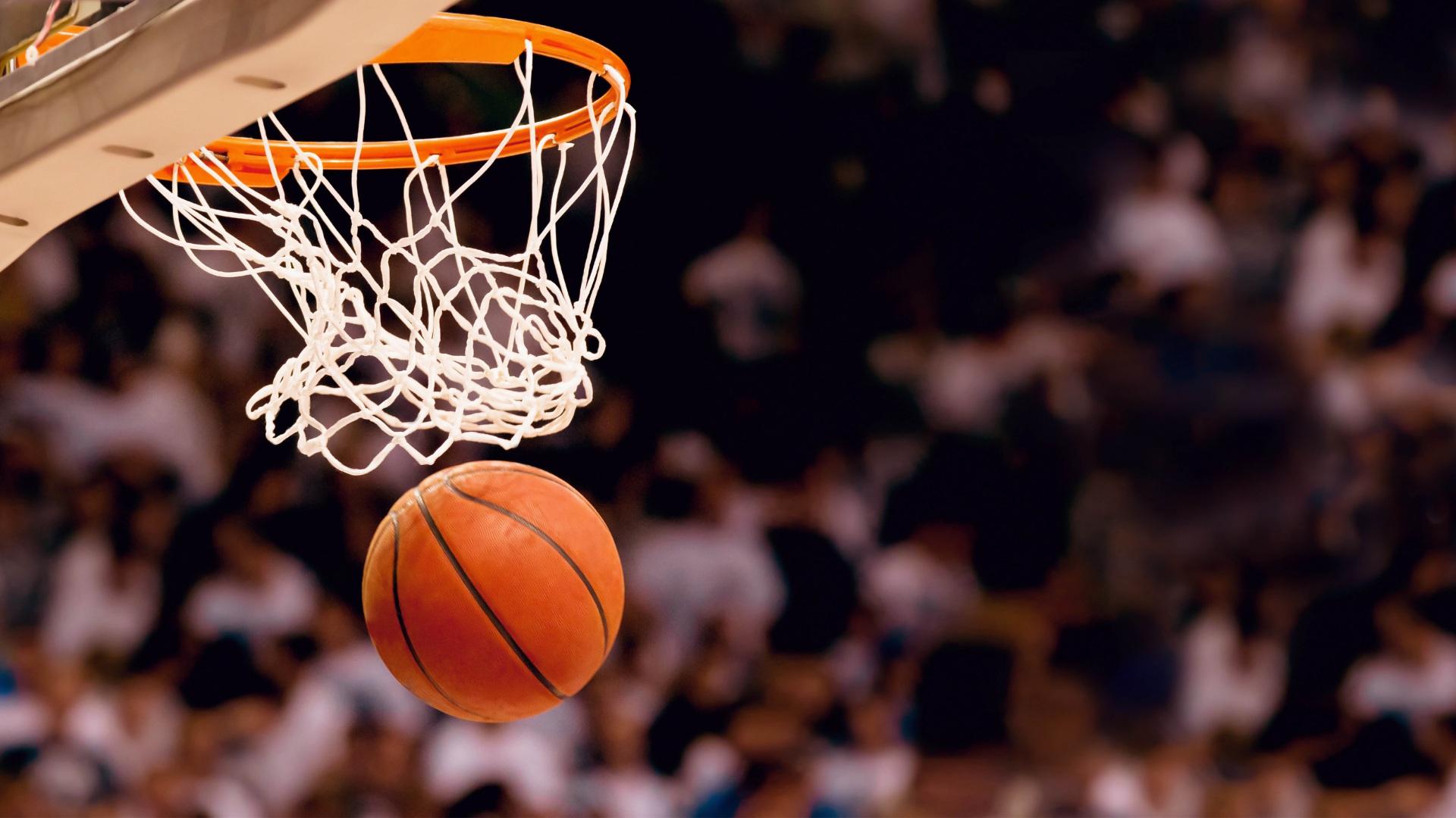 Сыктывкарские баскетболистки сразятся за выход в полуфинал Первенства России