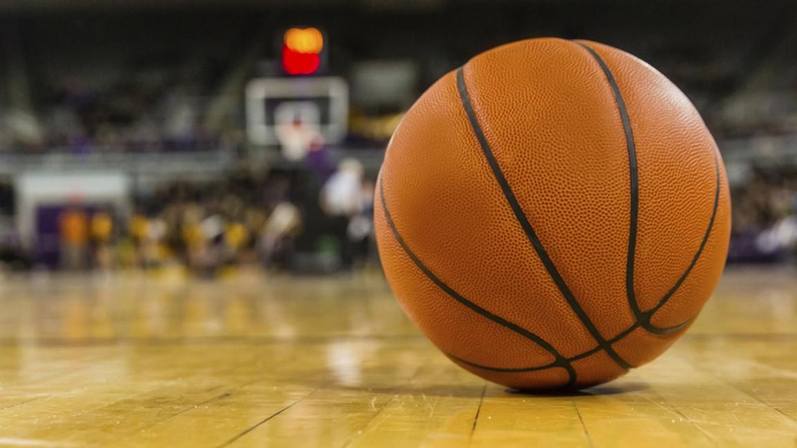 Сыктывкар впервые примет финал баскетбольного Первенства России