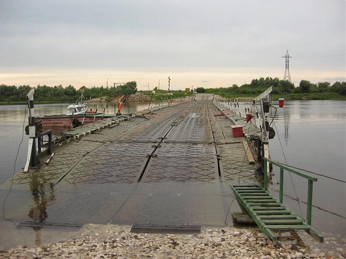 В Коми решили топливную проблему в труднодоступных районах