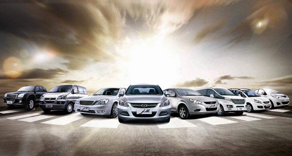 Белгородская область угодила в 10-ку регионов сминимальными ценами нановые автомобили