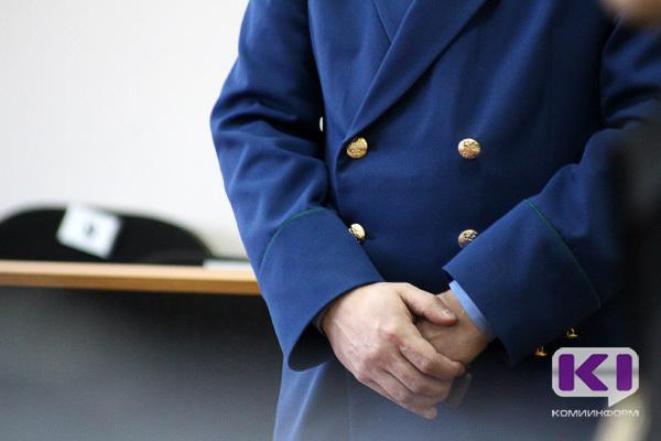 Прокуратура добилась отмены оправдательного приговора в отношении бывшего сотрудника полиции Воркуты, обвиняемого в получении взятки от участника ОПГ