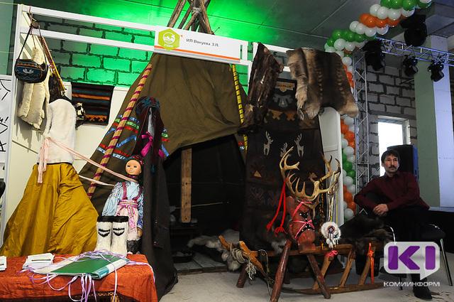 Туристическую отрасль Коми перезагрузят в Сыктывкаре