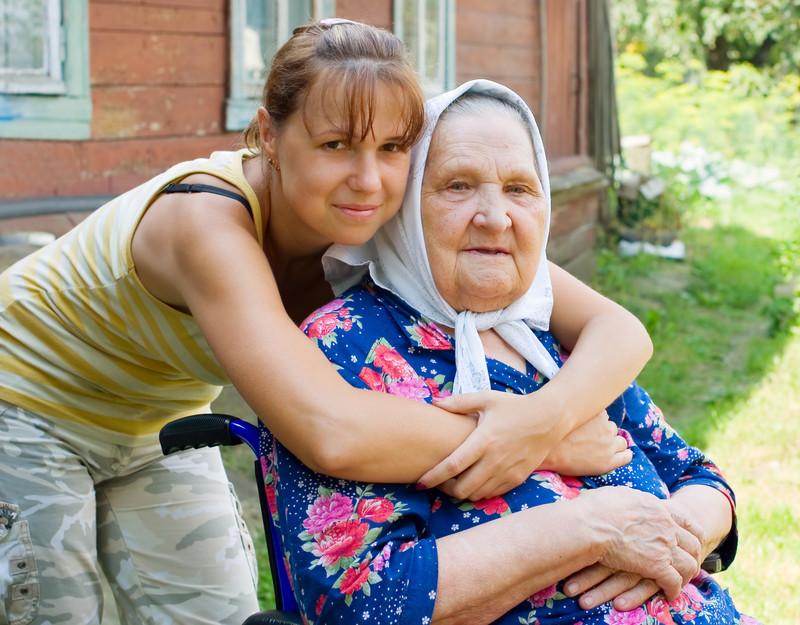 социальное пособие опекуну пожилого человека в белоруссии форум отметить, что синтетики