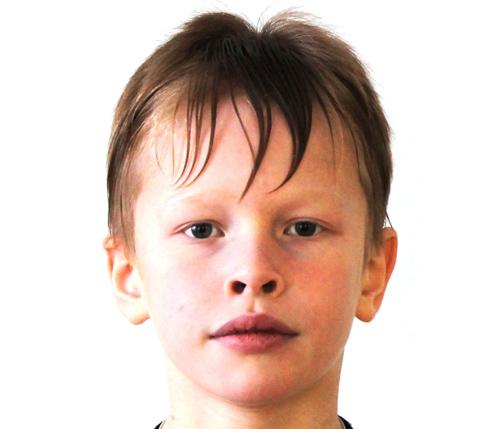 Пропавший в Воркуте мальчик нашелся