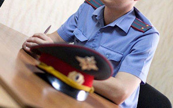 В Коми участковых уполномоченных полиции поселят в глубинке