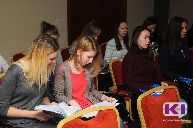 Граждане Алтайского края смогут пройти бесплатный ианонимный тест наВИЧ