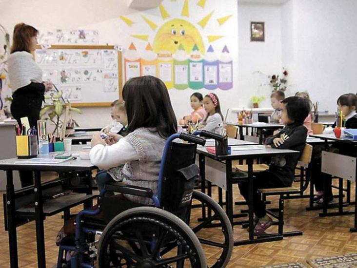 Мы рядом: Дополнительное образование для детей с инвалидностью в Коми становится доступнее