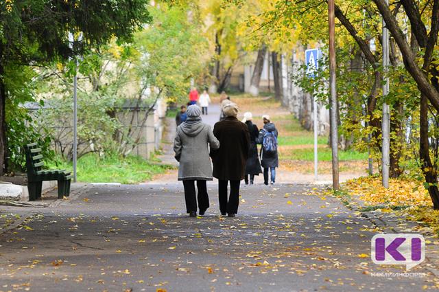 Россияне не готовы к пенсионной реформе от Минфина