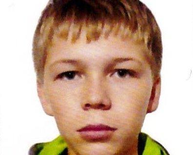 Семья Дениса Напалкова из Усть-Кулома просит о помощи, чтобы сопроводить мальчика на очень тяжелую операцию
