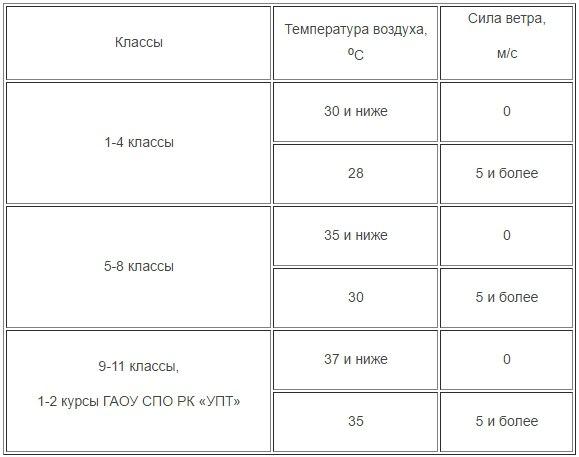 noCuLg6mL04.jpg