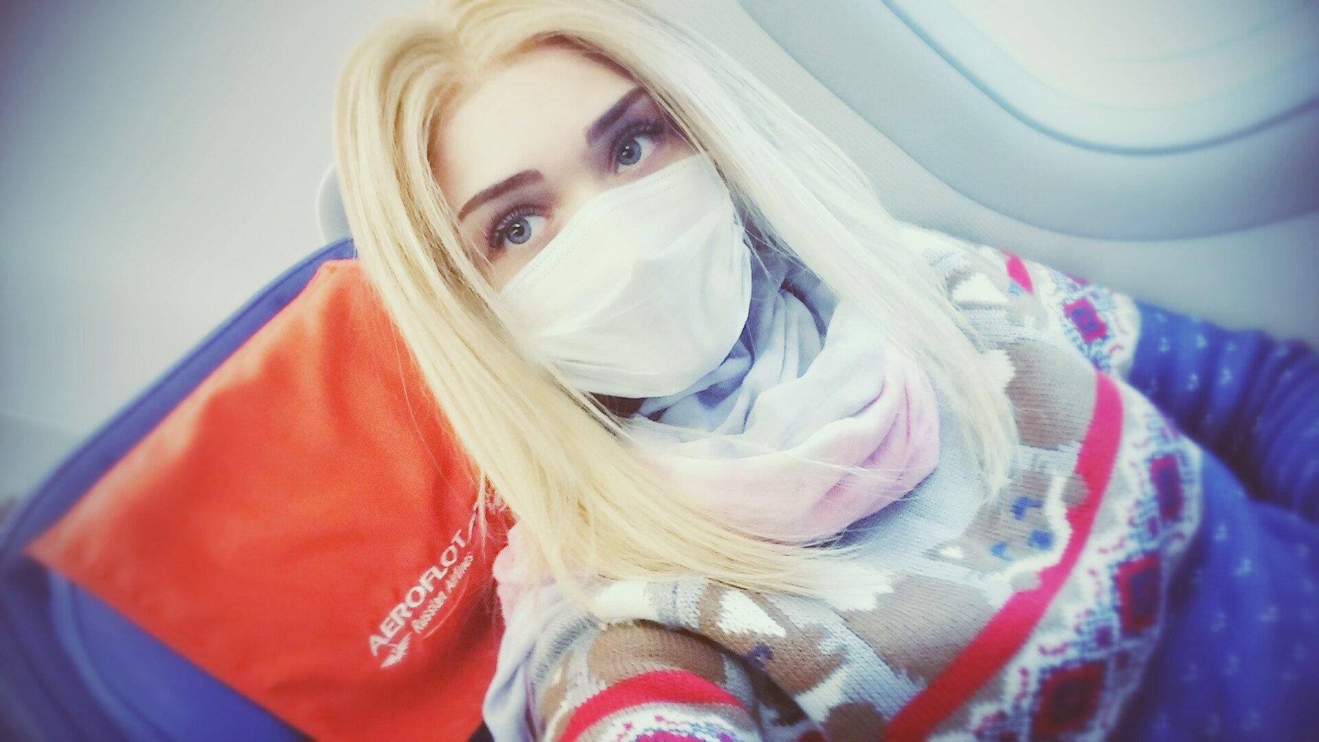 Семья воркутинки Ларисы Дугиной просит о помощи на ее лечение от рака крови