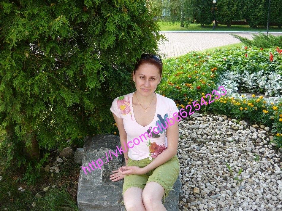 В Коми для тяжелобольной Ирины Храмцовой собрана почти половина необходимой на лечение суммы