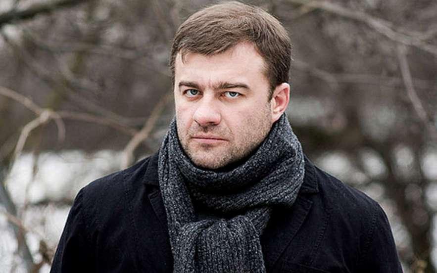 Самолет с Михаилом Пореченковым на борту, летевший в Якутию, вынужденно приземлился в Воркуте