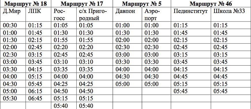 Snimok-ekrana-2016-12-20-v-19.12.19.png