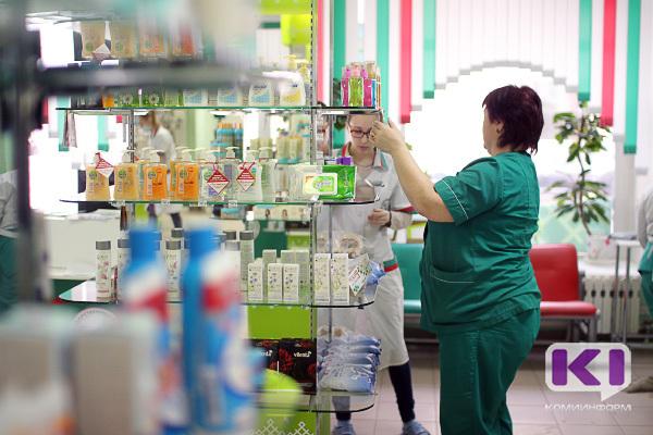 Росздравнадзор по Коми впервые проверит медицинское оборудование в лечебных учреждениях республики