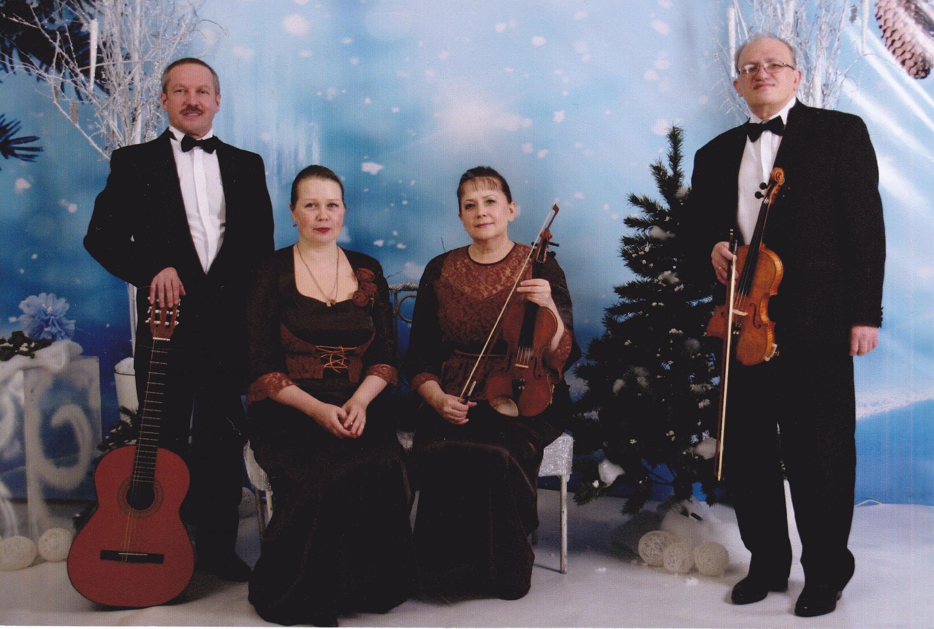 На железнодорожном вокзале в Ухте будут давать концерты и проводить выставки