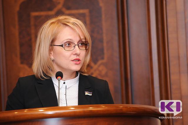Коми заняла четвертое место в России по качеству трудоустройства выпускников среднего профобразования
