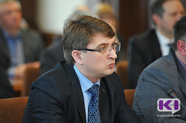 Оштрафован руководитель администрации Печорского района