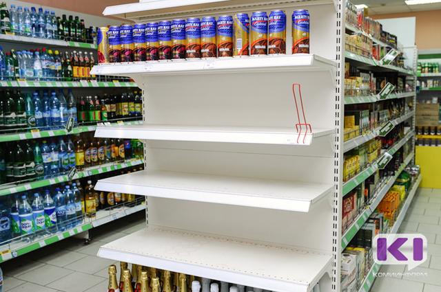 ВВолгограде изпродажи изъяли практически 13 тыс. литров запрещенных косметических лосьонов