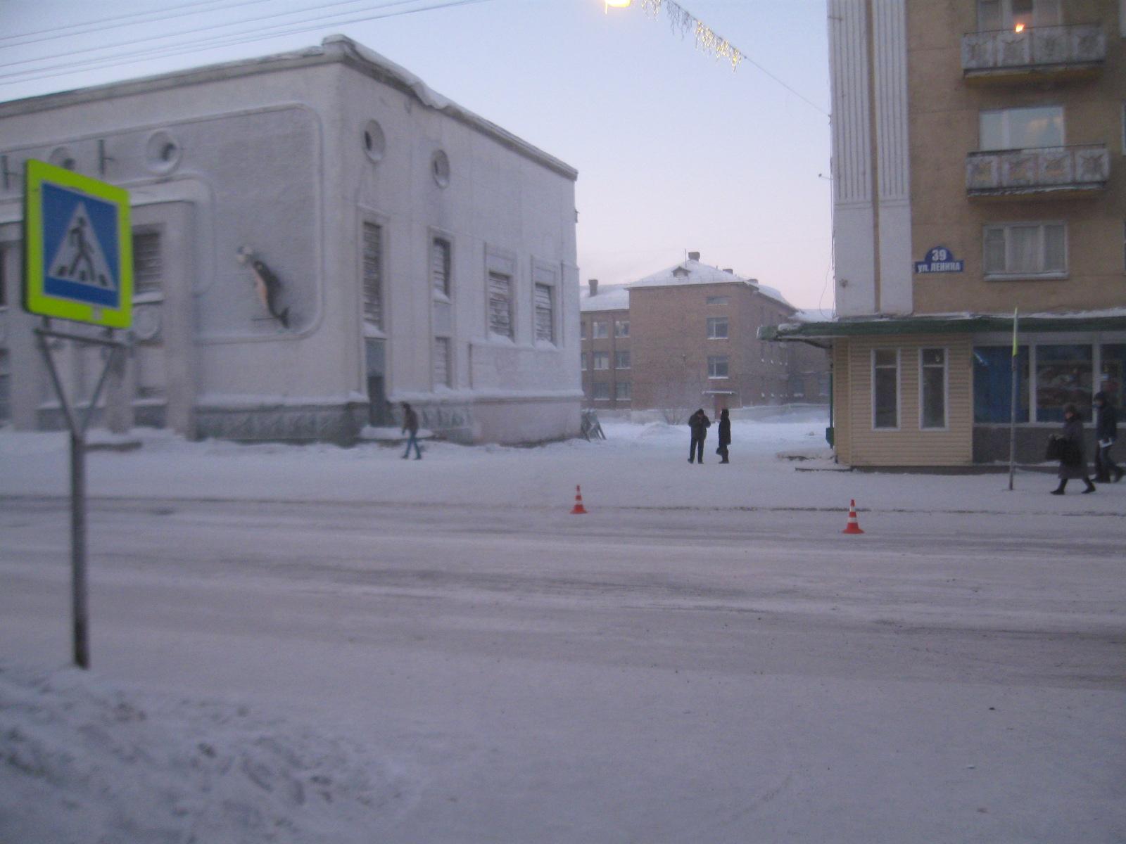foto-so-storony-ul.-Lenina-42.JPG