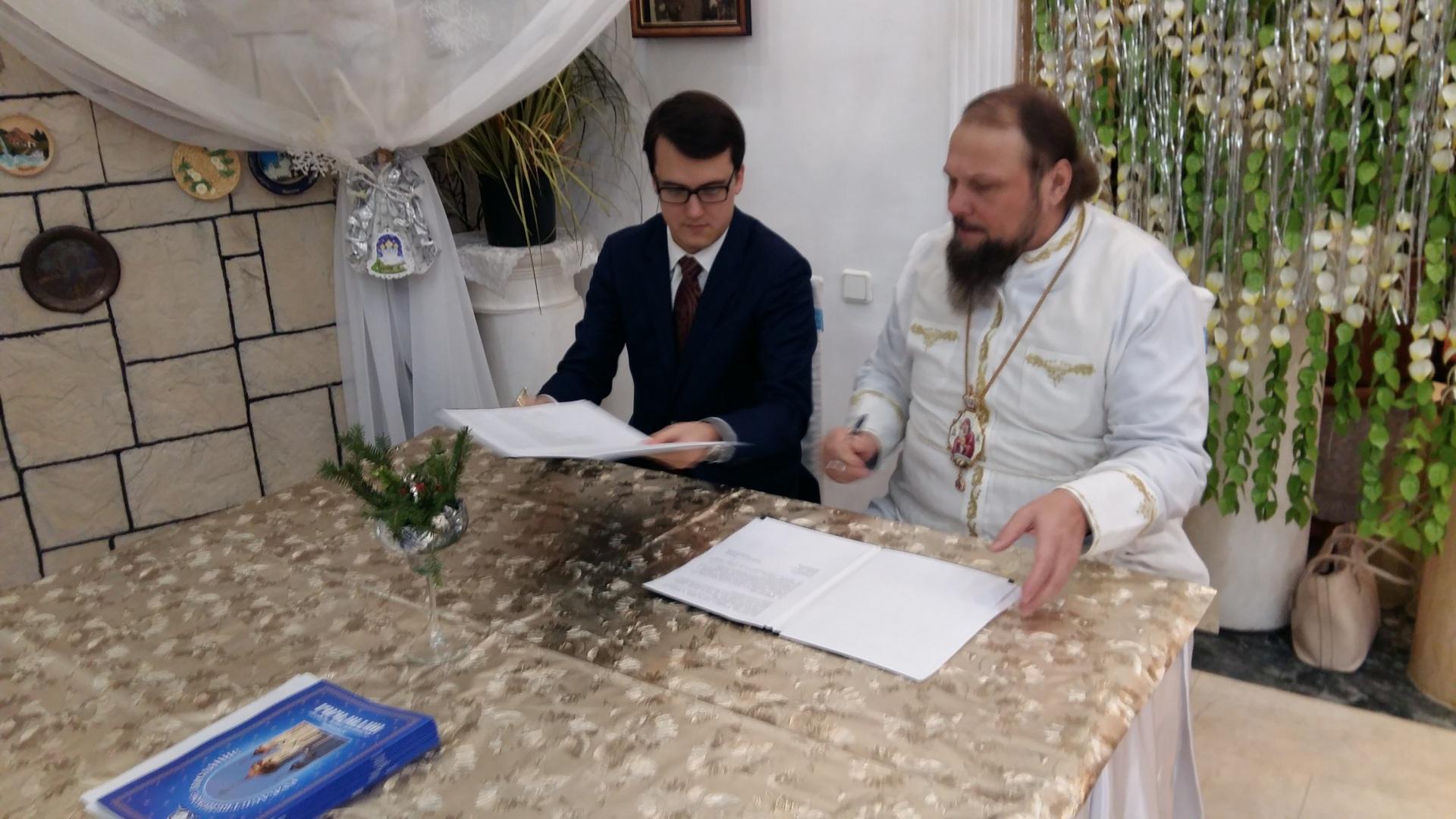 Новости украина сегодня лента последних новостей видео