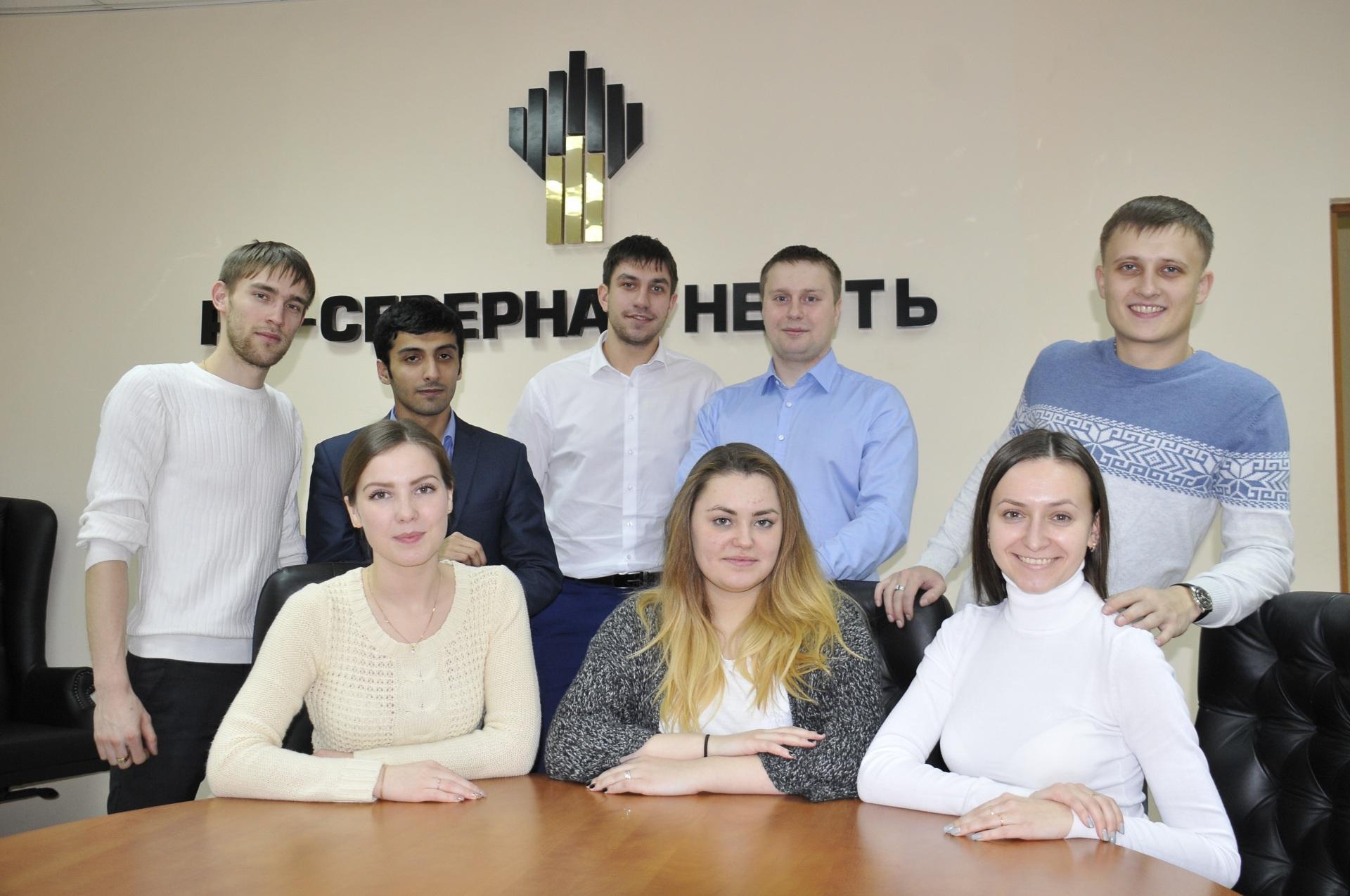 Sovet-molodyh-spezialistov.JPG