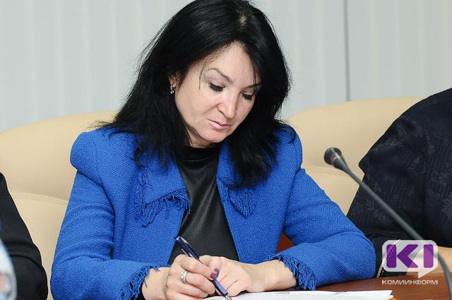 фигуристка марина анисимова фото