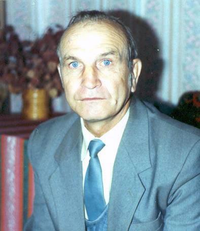 В Коми появился еще один Народный поэт
