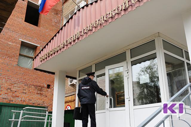 Бизнесмен Алексей Ракитянский ответит за похищенные 217 миллионов рублей и срыв программы переселения в Печоре