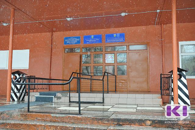 В Сыктывкаре на карантин, кроме школ, закроются еще и гимназии и лицеи