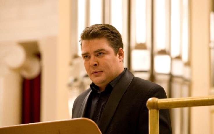 ВПетербурге пытаются выяснить обстоятельства смерти солиста Мариинского театра