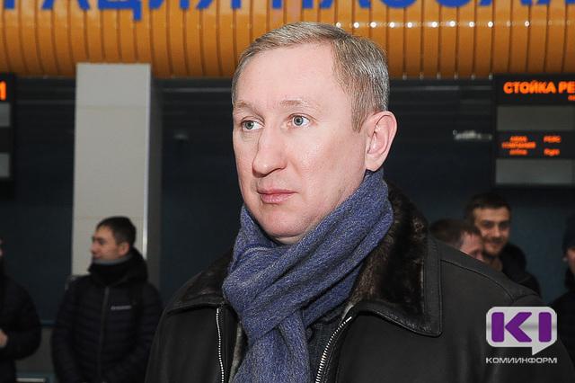 Хабаровский «СКА-Нефтяник» одержал победу украсноярского «Енисея» вматче заСуперкубок РФ