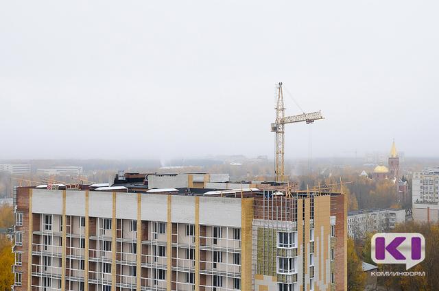 Сбербанк расширил перечень кредитуемых объектов недвижимости на первичном рынке