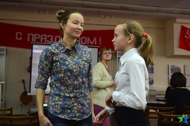 Na-sekzii-Istorich-nasledie-Komi-kraya-2016-g..jpg