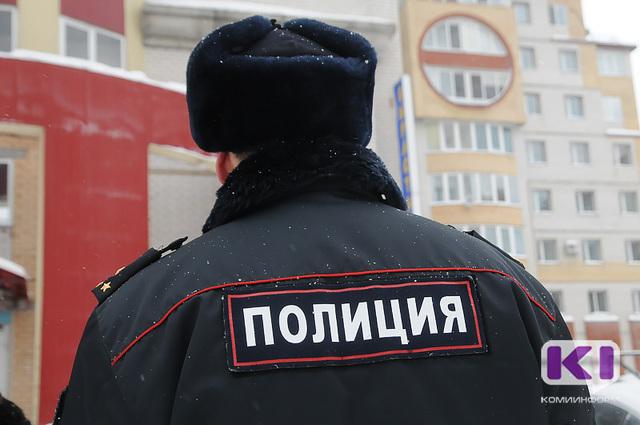 В Сыктывкаре председатель ТСЖ воровал деньги жильцов