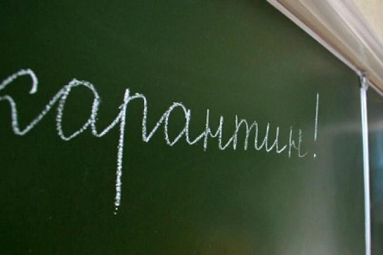 Карантин в Сыктывкаре помог снизить рост заболеваемости среди детей