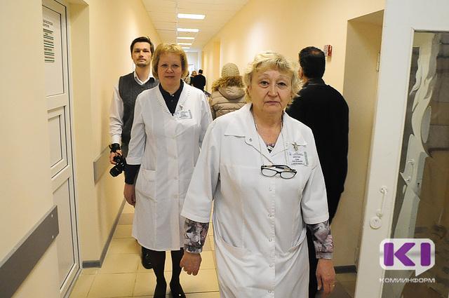 За угрозы врачам можно будет отправиться под арест