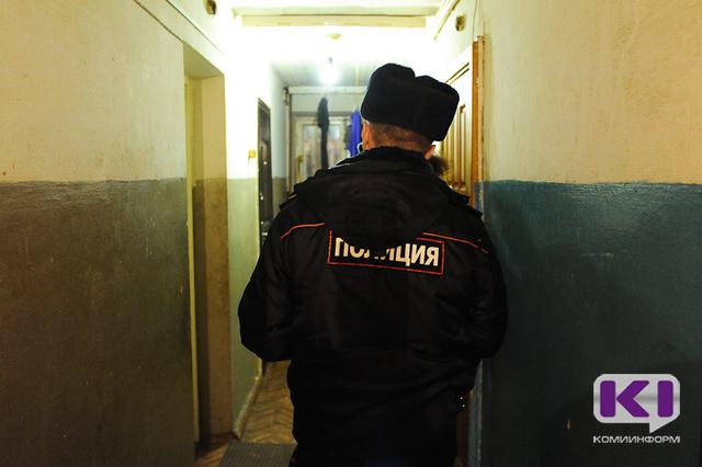 мотивы Нарушение общественного порядка в ночное время мог мгновение