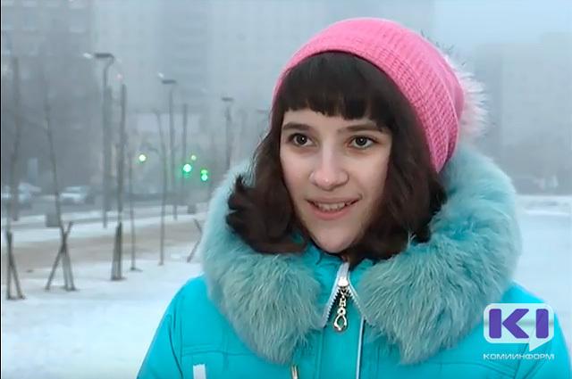 Спасти ребенка: семье Карины Грицюк из Печоры срочно нужны пожертвования на лечение дочери