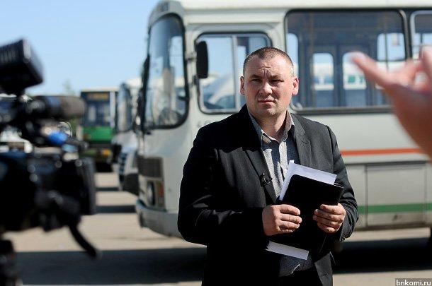 """Экс-директор """"Альфа-Транса"""" Максим Тепляков попросил следователей возбудить против него уголовное дело"""