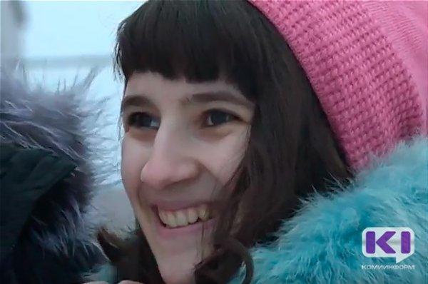Спасти ребенка: для Карины Грицюк собрано около двухсот тысяч рублей
