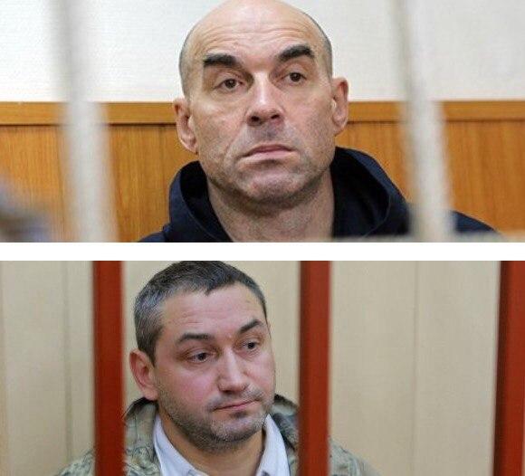 Прошлый руководитель Коми Вячеслав Гайзер останется вСИЗО под арестом