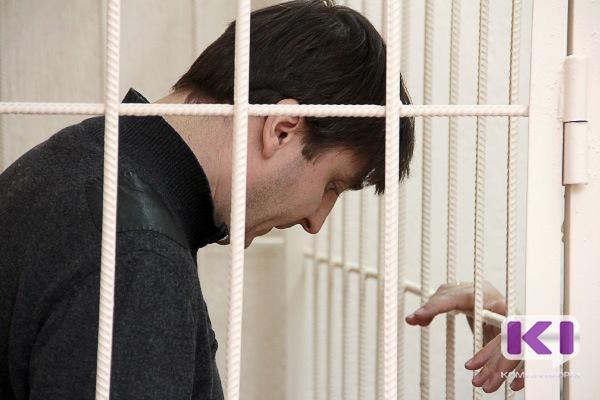 Расследование нового уголовного дела в отношении Романа Зенищева близится к завершению