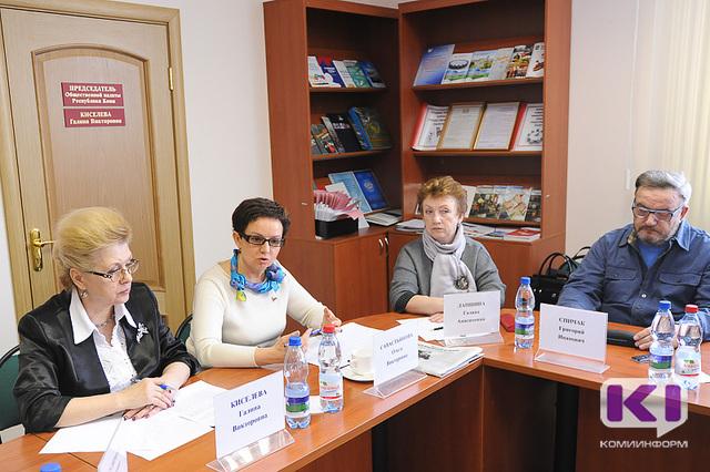 Ольгу Савастьянову удовлетворит ее работа в Думе, когда жизнь людей изменитсяк лучшему