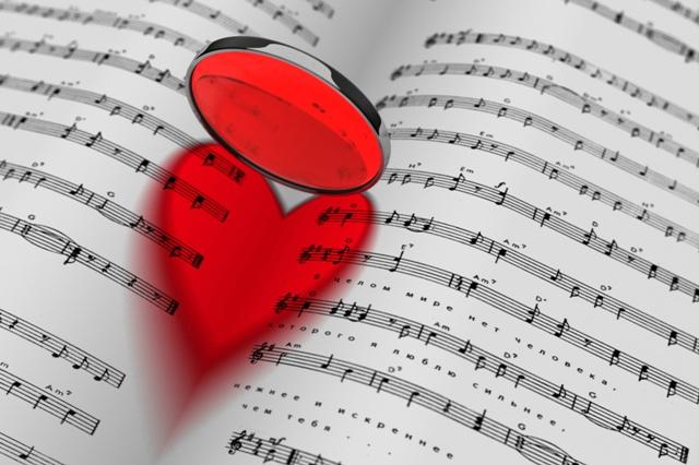 В сыктывкарском театре Савина найдут и покажут формулу любви