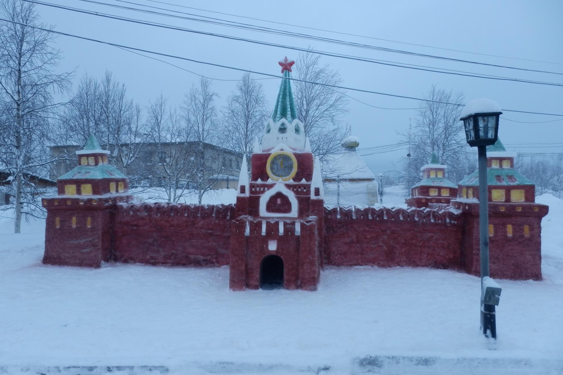 Temy-870-letiya-Moskvy-i-Goda-ekologii-podderghali-osughdennye-IK-49.JPG