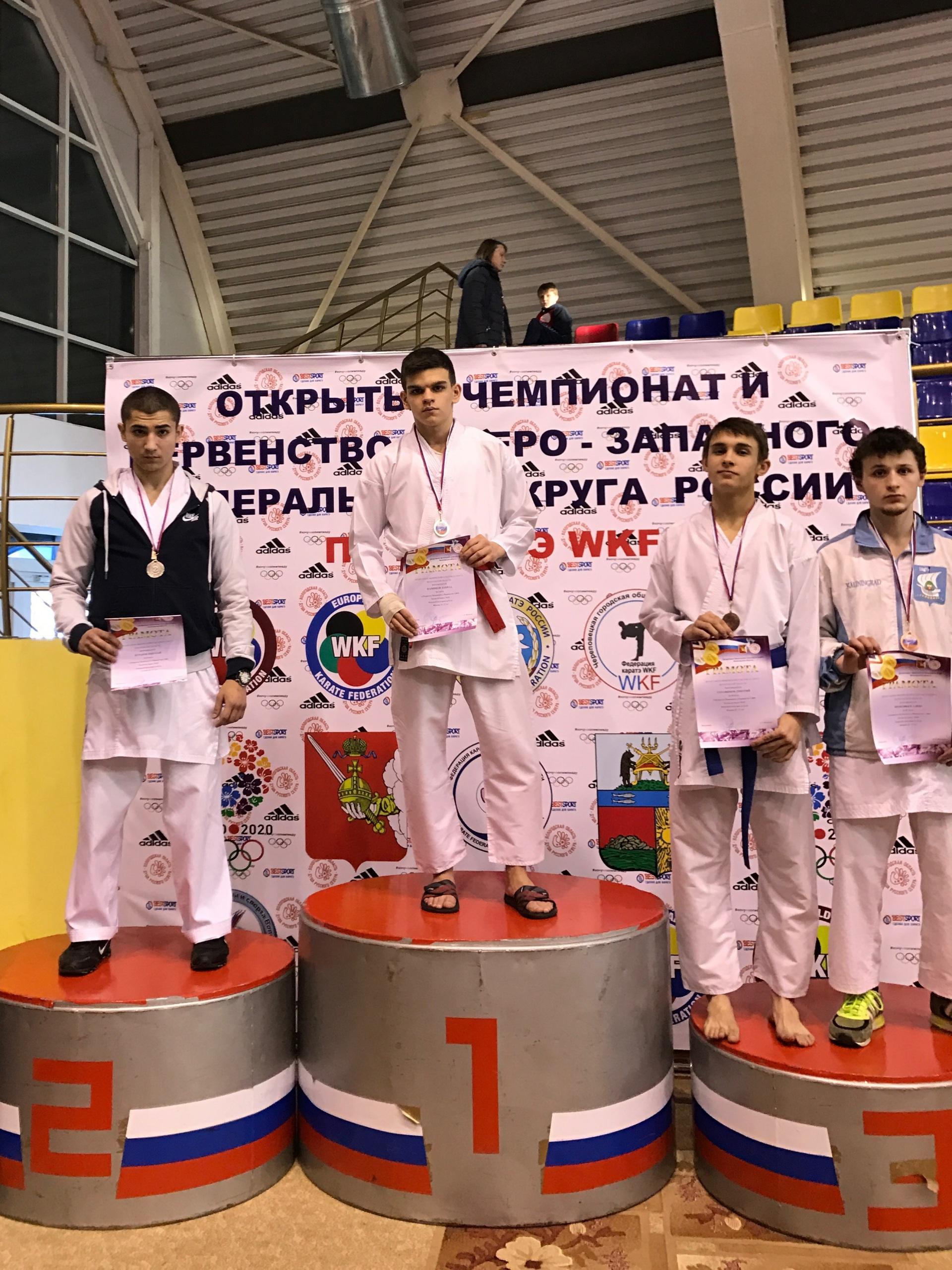 1-e.-Varnikov-Danila2C-3-e-Serafimov-Dima.JPG