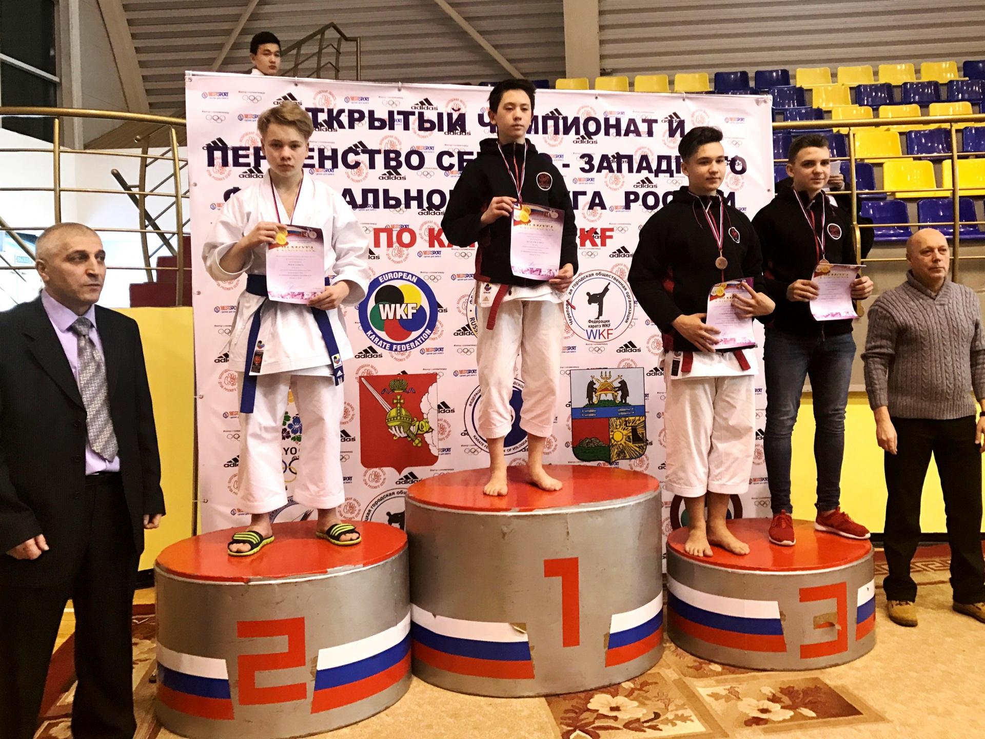 2-e-Lyadov-Danila.JPG