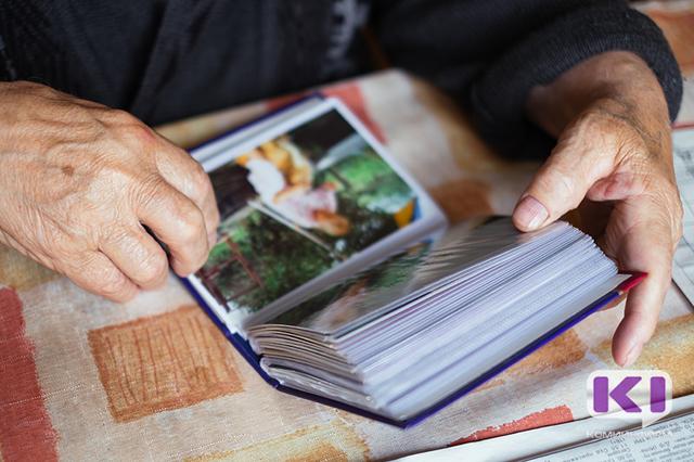 Доверчивая пенсионерка из Ухты отдала аферистам 150 тысяч рублей
